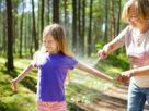 preparat-na-kleszcze-dla-dzieci